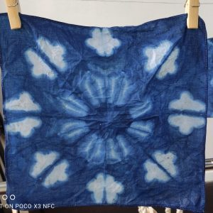 tie dye sample picture
